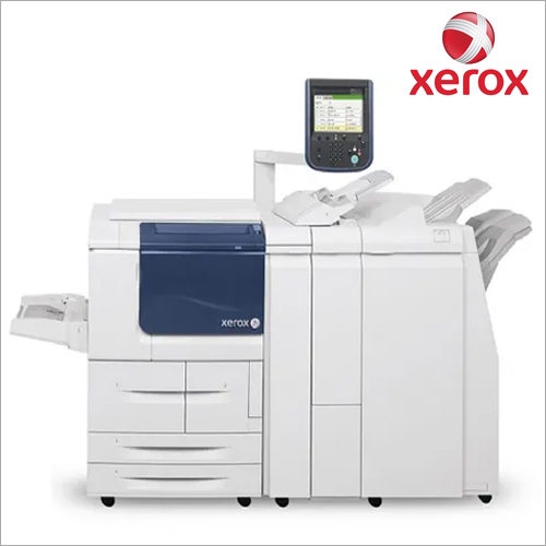 Xerox Production Printer