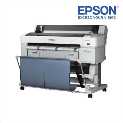Surecolor  Wide Format Printer