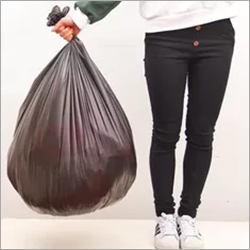 100 Percent Biodegradable Disposable Bags