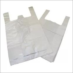100 Percent Biodegradable Plastic Shopping Bags