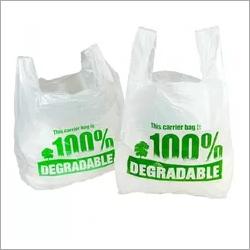Convenient Biodegradable Refuse Bags