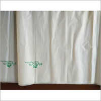 White Organic Biodegradable Garbage Bags