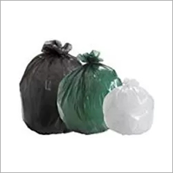 Large Compostable Garbage Bags