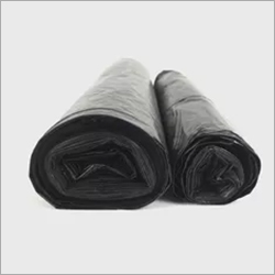 Economic Biodegradable Plastic Garbage Bags