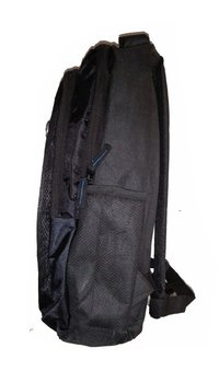Hp Fully Padded Laptop Backpack