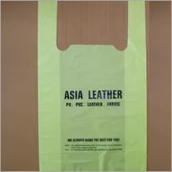 W Cut Compostable Shopping Bags