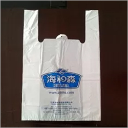 W Cut Compostable Vegetable Bags