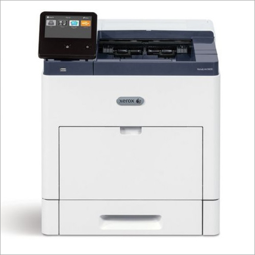 Photo Printer Machine