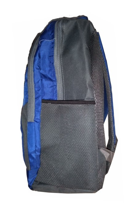 A-P098 Lightweight 9 Liters Backpack