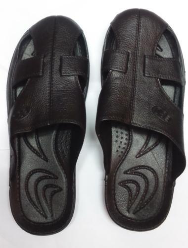 ESD凉鞋