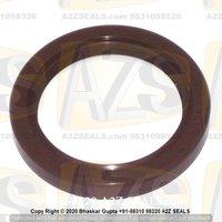 silicon rubber seal