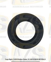 viton oil seal