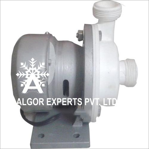 12 V DC Milk Pump