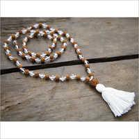 Rudraksh Prayer Mala