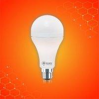 9W Inverter Bulb