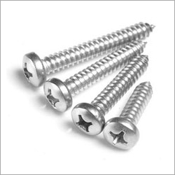 Construction Screws