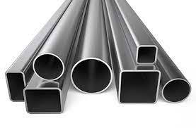 SS Pipe And Tubes
