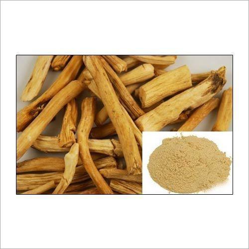 Pure Shatavari Extract