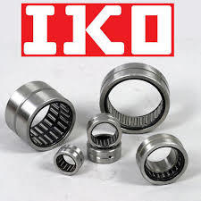 DEARLERS OF IKO NEEDLE ROLLER BEARINGS