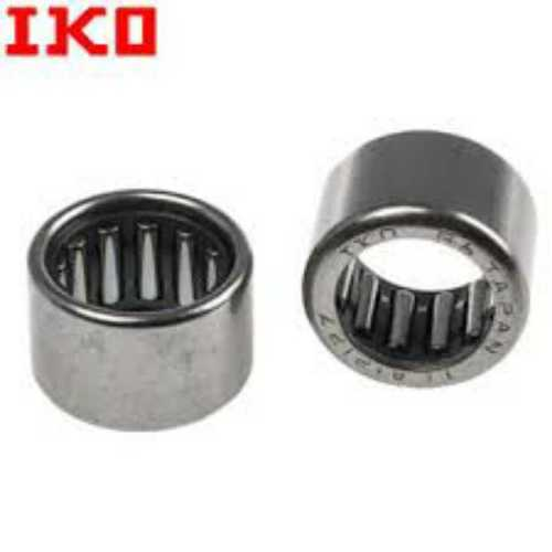 IKO NEEDLE ROLLER BEARING IN DELHI