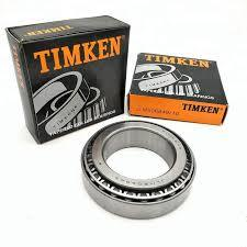 DEALER OF TIMKEN BEARINGS
