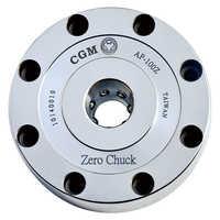 AP-100Z Zero Point  Chuck
