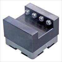 Electrode Holder 3R compatible