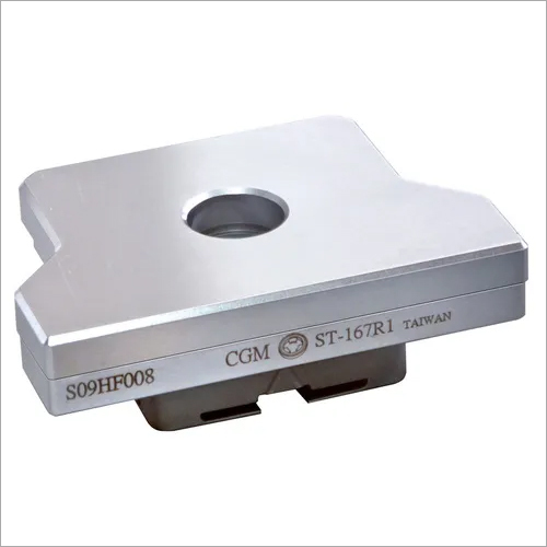 ST-167R1  Precision Correction Measurement