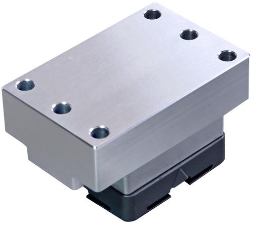 3R Compatible Electrode Holder