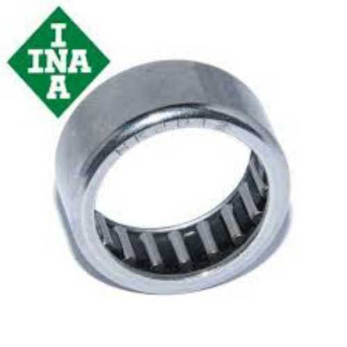 NEEDLE ROLLER BEARING DEALER INA