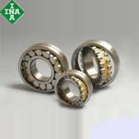 AUTHORISED DEALER OF INA BEARING IN DELHI
