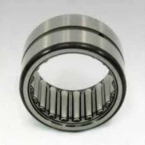 DISTRIBUTOR OF INA NEEDLE ROLLER BEARING