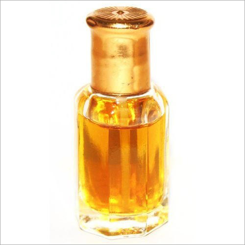 Attar Fragrance