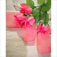 Rose Soap Fragrance