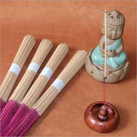 Sandal Incense Stick Fragrance