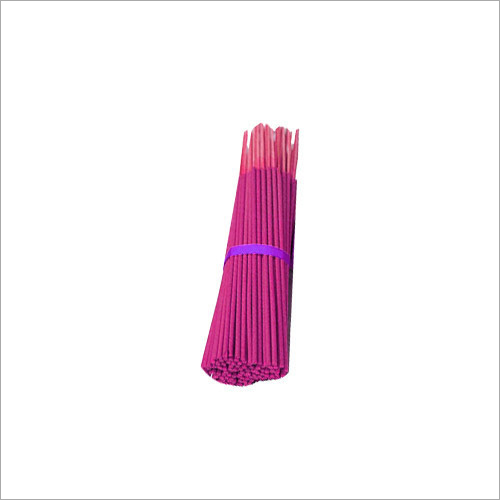 Kesar Incense Stick Perfume