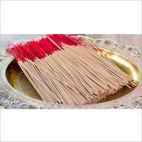 Dry Masala Agarbatti Fragrance