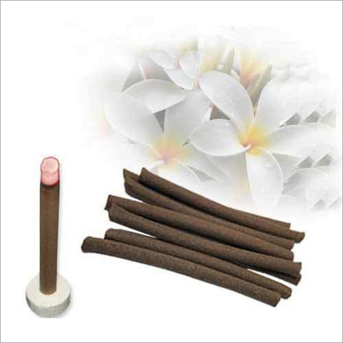 Dhoop Fragrance