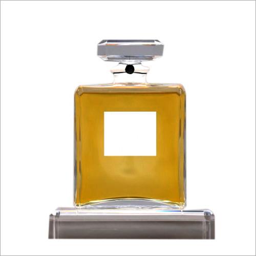 Toilet Cleaner Fragrance