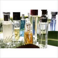 Fine Fragrance