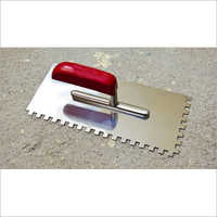 Fini Tools-Leveling System