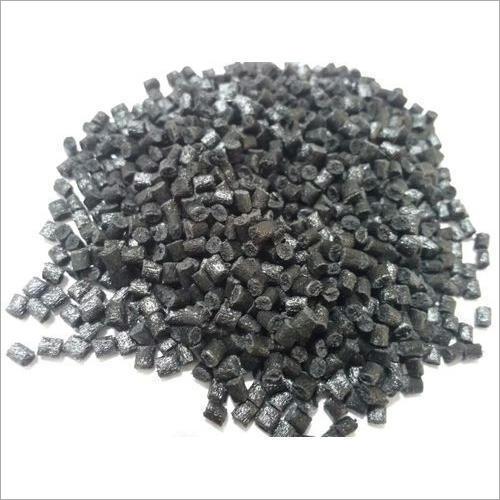 20% Glass Filled PP Granule