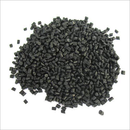 PP Glass Filled Granules