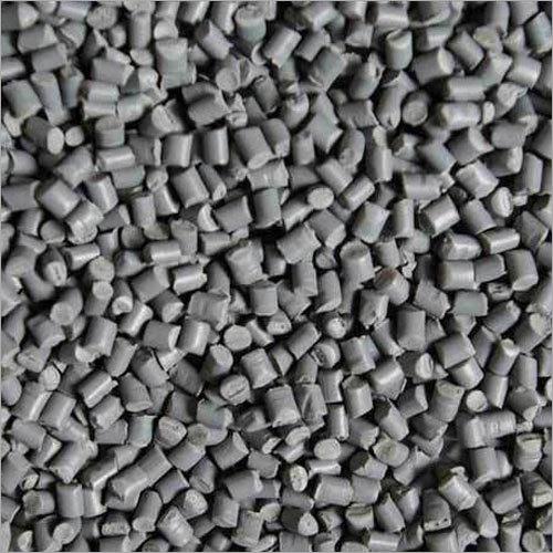 PP Grey Granules