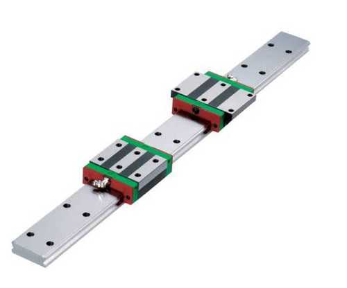 Dealers of hiwin linear in manesar