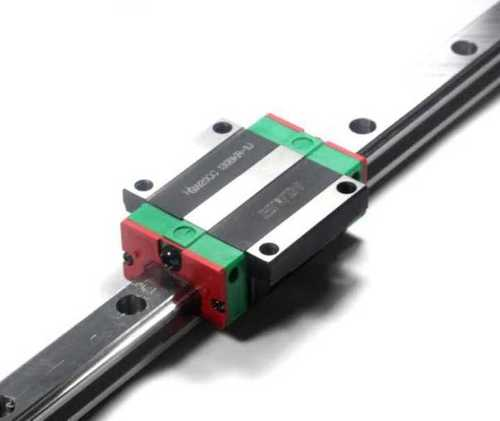 Dealers of hiwin linear in gurgaon