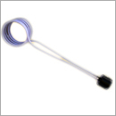 Chemical Immersion Heater