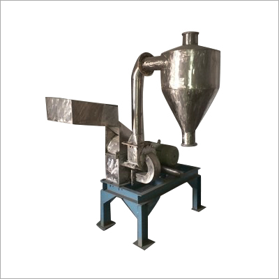 Pulverizers Machine For Spices