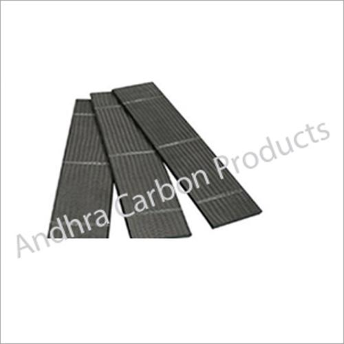 Carbon Fiber Vane