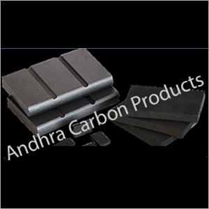 Carbon Vacuum Vane